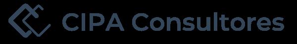 CIPA Consultores